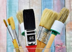 sztuka humor plastyka dowcipy malarze kawały