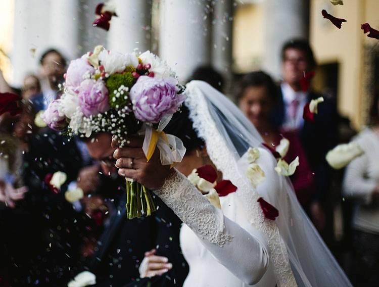 wesele marzeń