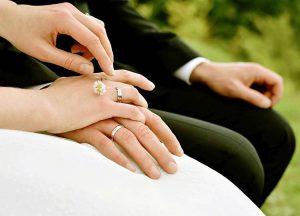wesele urząd skarbowy fiskus ślub