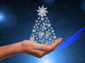 Boże Narodzenie historia tradycje Bożego Narodzenia