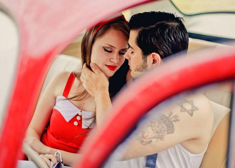 ciekawostki erotyczne o seksie erotyka seks prezerwatywy miłość
