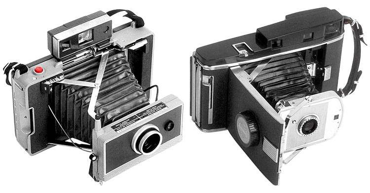 ciekawostki o historii fotografii aparaty fotograficzne ciekawostki fotografia zdjęcia