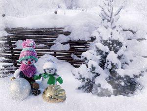 humor zima dowcipy o zimie kawały zimowe