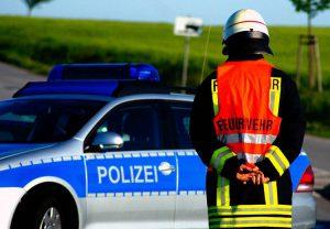 mandaty dla kierowców mandat kierowca policja drogowa