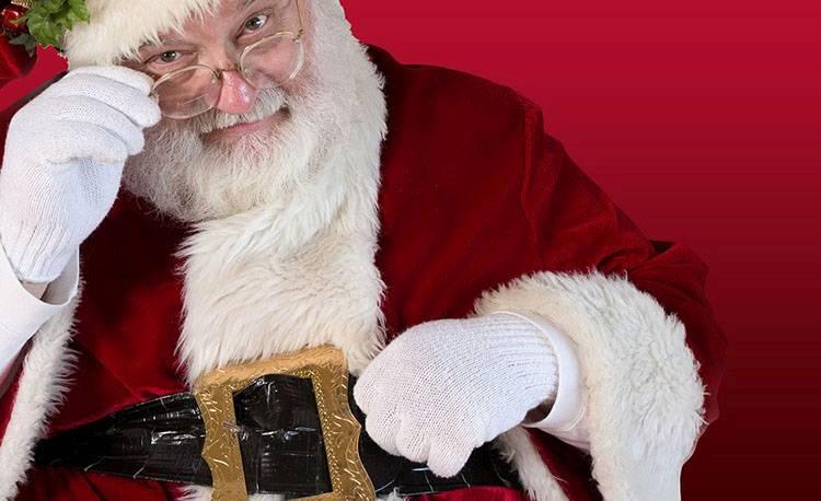 święty Mikołaj ciekawostki o świętym Mikołaju Gwiazdor prezenty