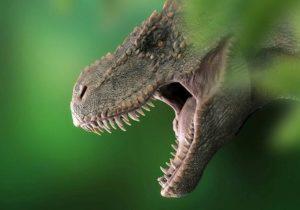 dinozaury ciekawostki o dinozaurach dla dzieci dinozaur