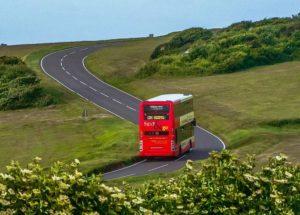 dowcipy o Anglikach podróże Anglia humor turystyczny
