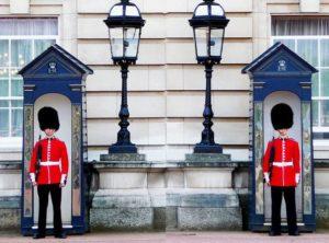 dowcipy o Polakach kawały Anglikach Anglicy żarty Polacy