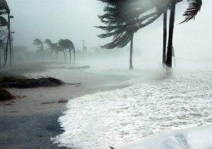 huragan ciekawostki huragany