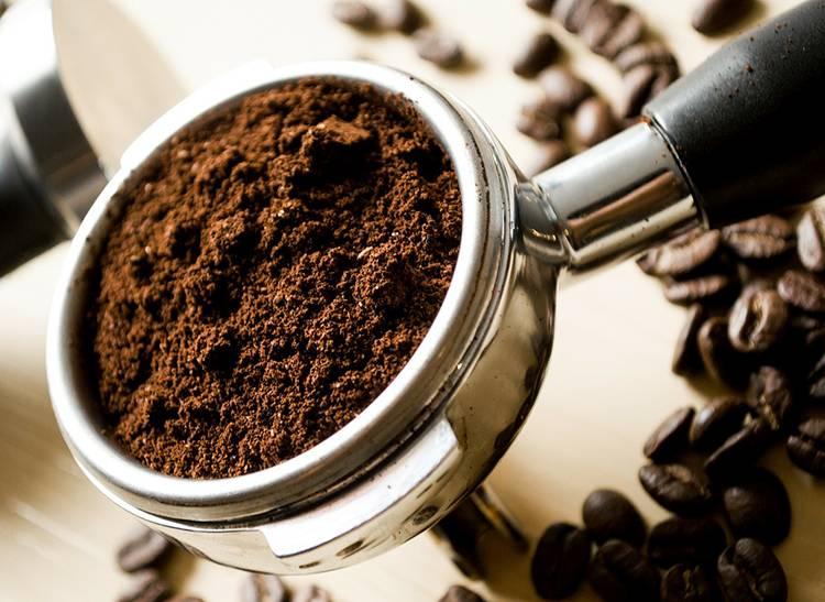 kawa ciekawostki o kawie