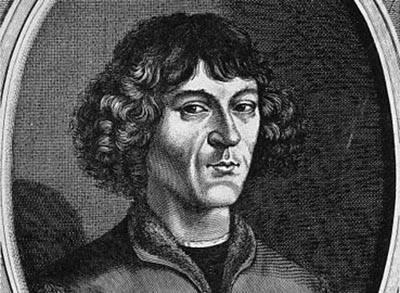 Mikołaj Kopernik ciekawostki anegdoty astronom
