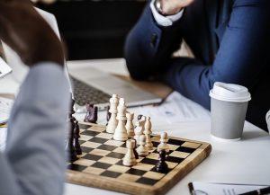 szachy ciekawostki o szachach
