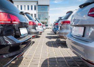 wypożyczane samochody z wypożyczalnia aut prawo jazdy ciekawostki