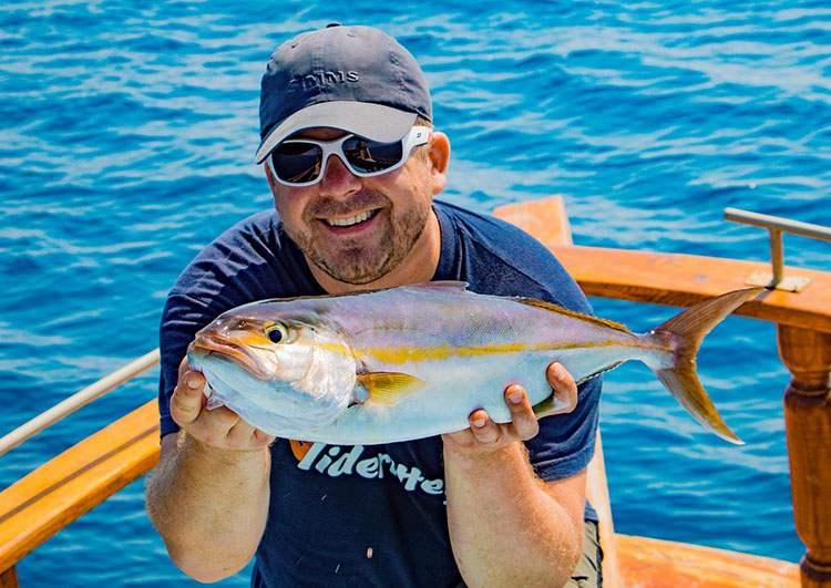 dowcipy o wędkarzach kawały wędkarze humor wędkarstwo ryby wędkowanie