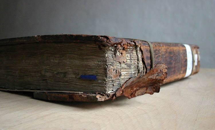 Jan Gutenberg ciekawostki Biblia Pismo Święte druk