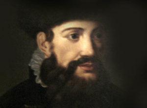 Jan Gutenberg ciekawostki druk biblia