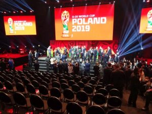 MŚ U-20 piłka nożna mundial-polska-mecze miasta bilety terminarz