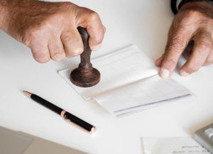 umowa pożyczki