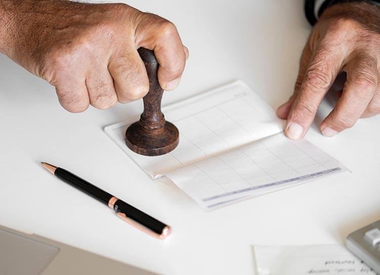 umowa pożyczki kredyty