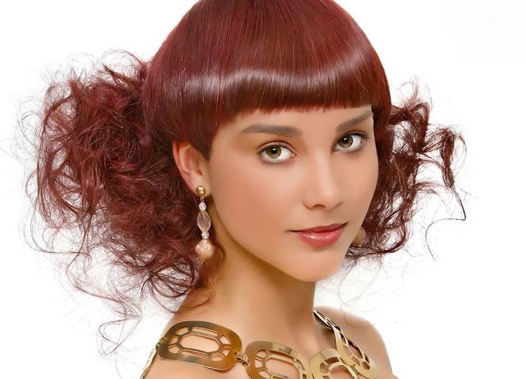 w płynie pudrze lakier do włosów ciekawostki lakiery włosy fryzura