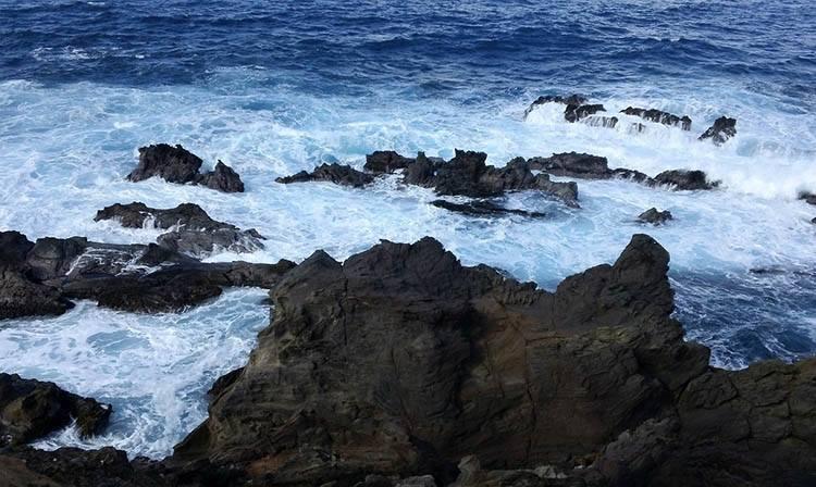 Wyspa Wielkanocna ciekawostki Chile Rapa Nui wycieczki podróże