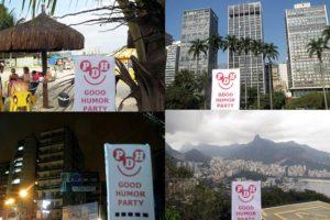 ciekawostki Brazylia ciekawe miejsca atrakcje co warto zobaczyć