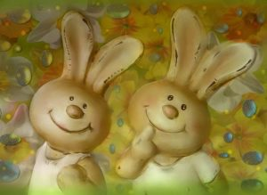humor Wielkanoc dowcipy wielkanocne kawały pisanki