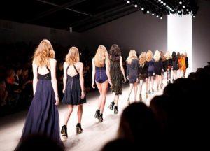 moda trendy w modzie