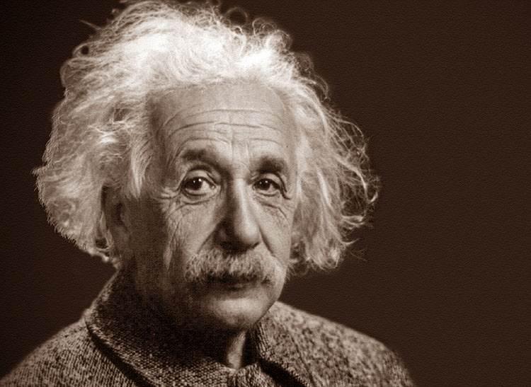 Albert Einstein Nagroda Nobla ciekawostki
