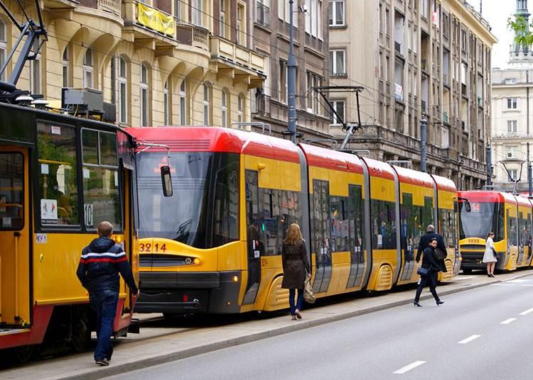 jak doładować kartę miejską Warszawa karta miejska