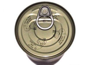 otwieracz do konserw-ciekawostki puszek konserwy puszki otwieracze