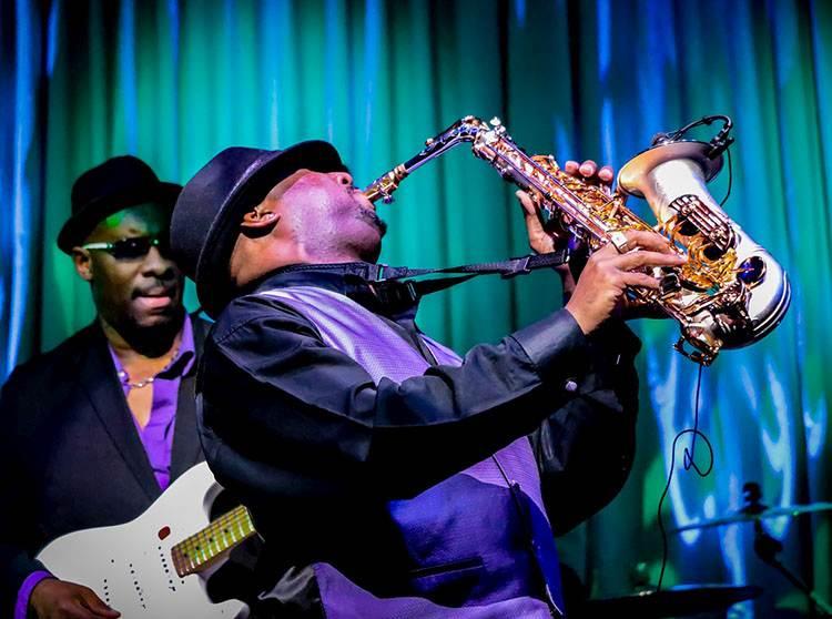 saksofon ciekawostki o saksofonie instrument historia saksofonu rodzaje saksofonów