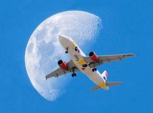 samoloty ciekawostki lotnicze pomyłki o samolotach