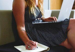 fakturowanie online faktury