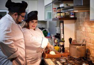 gotowanie ciekawostki kuchenne porady triki