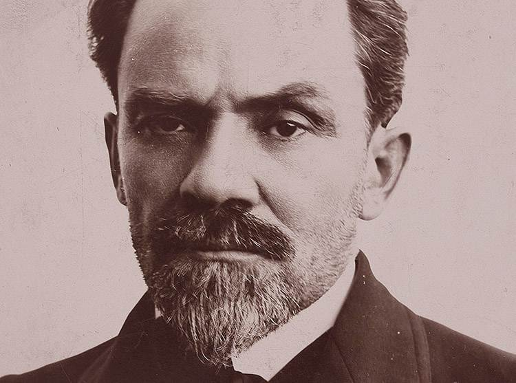 Stefan Żeromski ciekawostki krótka biografia