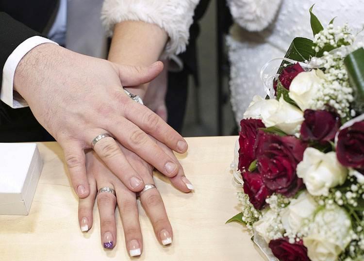 ile kosztuje wesele cena koszt polska atrakcje wesela kalkulator ciekawostki