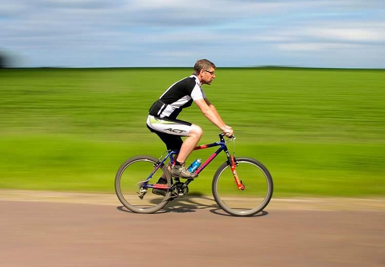 rower ciekawostki o rowerze rowerach rowery rowerzyści kolarstwo rowerowe