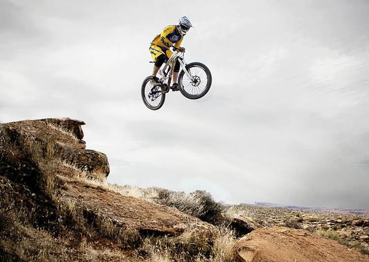 kolarstwo górskie rower ciekawostki o rowerze rowerach rowery rowerzyści rowerowe