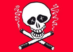 dowcipy o papierosach humor papierosy kawały papieros