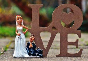 dowcipy o ślubie humor ślub kawały żarty anegdoty