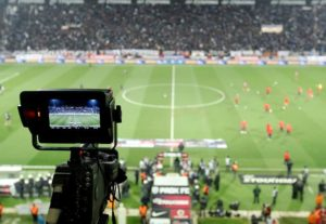 ekstraklasa transmisje meczów