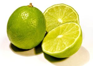 limonka ciekawostki o limonce limonki limetka limetki cytrusy