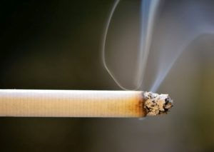 papierosy ciekawostki papieros nałóg nikotyna