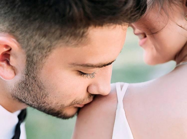 pocałunek całowanie ciekawostki pocałunki miłość Walentynki