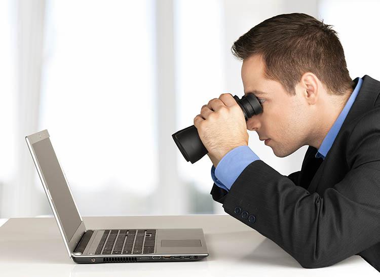 praca szukanie pracy szukam pracę