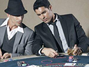 gwiazdy sportu hazard ruletka mężczyźni