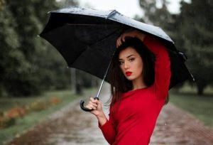 parasol ciekawostki parasole parasolki parasolka