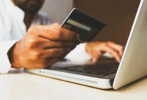 płatności online przelewy internet