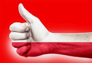 Polska ciekawostki o Polsce informacje polskie polski
